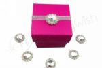 Wedding Mr and Mrs Extra Large Natural Timber Sign - Wedding Wish