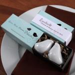 Love Bird Salt & Pepper Shakers in Gift Package image