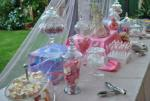 Candy Buffets image