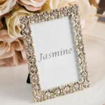 Photo Frames & Albums image