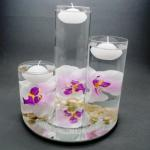 Wedding Table Decorations image