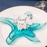 Beach Wedding Favors image