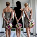 For the Bridesmaids image