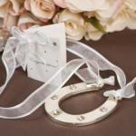 Charms and Horseshoes image