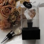 Bottle Stoppers & Bar Favours image