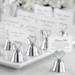 Place Card Holders image