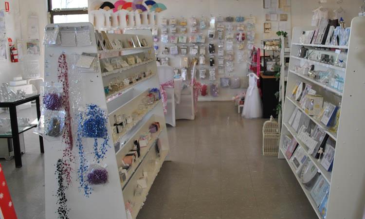 Wedding wish wedding store melbourne factory outlet wedding store melbourne junglespirit Images