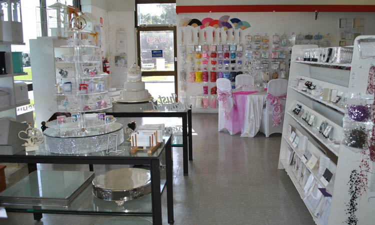 Wedding wish wedding store melbourne factory outlet wedding store inside wedding store melbourne junglespirit Choice Image