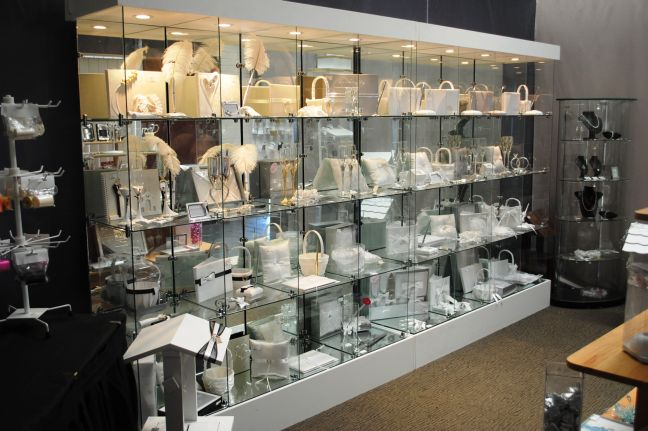 Car Factory Outlet >> Wedding Wish - Wedding Store Melbourne Factory Outlet